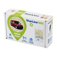 StarLine M66-M