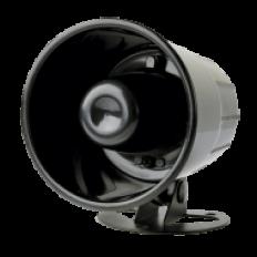 Сирена не автономная StarLine S-20.3