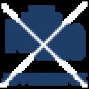 StarLine - сочетание надежности, качества и безопасности