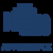 Автосигнализация StarLine с автоматическим запуском двигателя