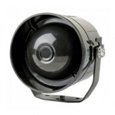 Автономная сирена StarLine SB-20 - лучший способ отпугнуть угонщиков
