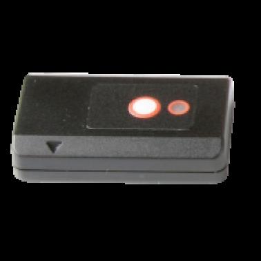 Датчик герконовый StarLine WSS-02 от официального дилера с установкой