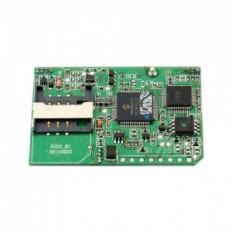 GSM-модуль StarLine