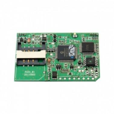 GSM-модуль StarLine для автомобильной сигнализации - защита от угона