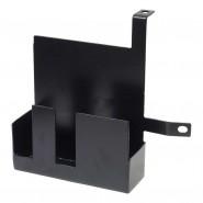 Сефы для защиты электронного блока управления двигателя