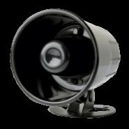 Доп. оборудование StarLine для защиты автомобиля от угона по лучшим ценам