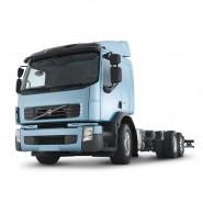 Автосигнализация Starline серии Т для грузового автомобиля