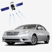 GPS маяки Starline - купить трекер gps Старлайн