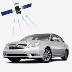 GPS маяки Starline