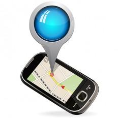 GSM/GPS системы Старлайн