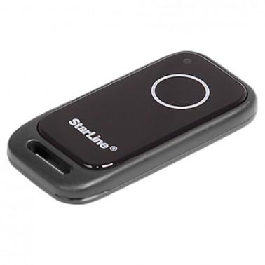 StarLine i95 Eco/i95/i95lux - брелки метки для защиты авто от угона