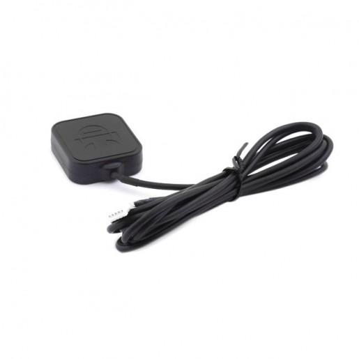 GPS-модуль StarLine для сигнализации - эффективная защита авто от угона