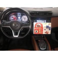 ✅ Цена на установку автомобильной сигнализации в Киеве